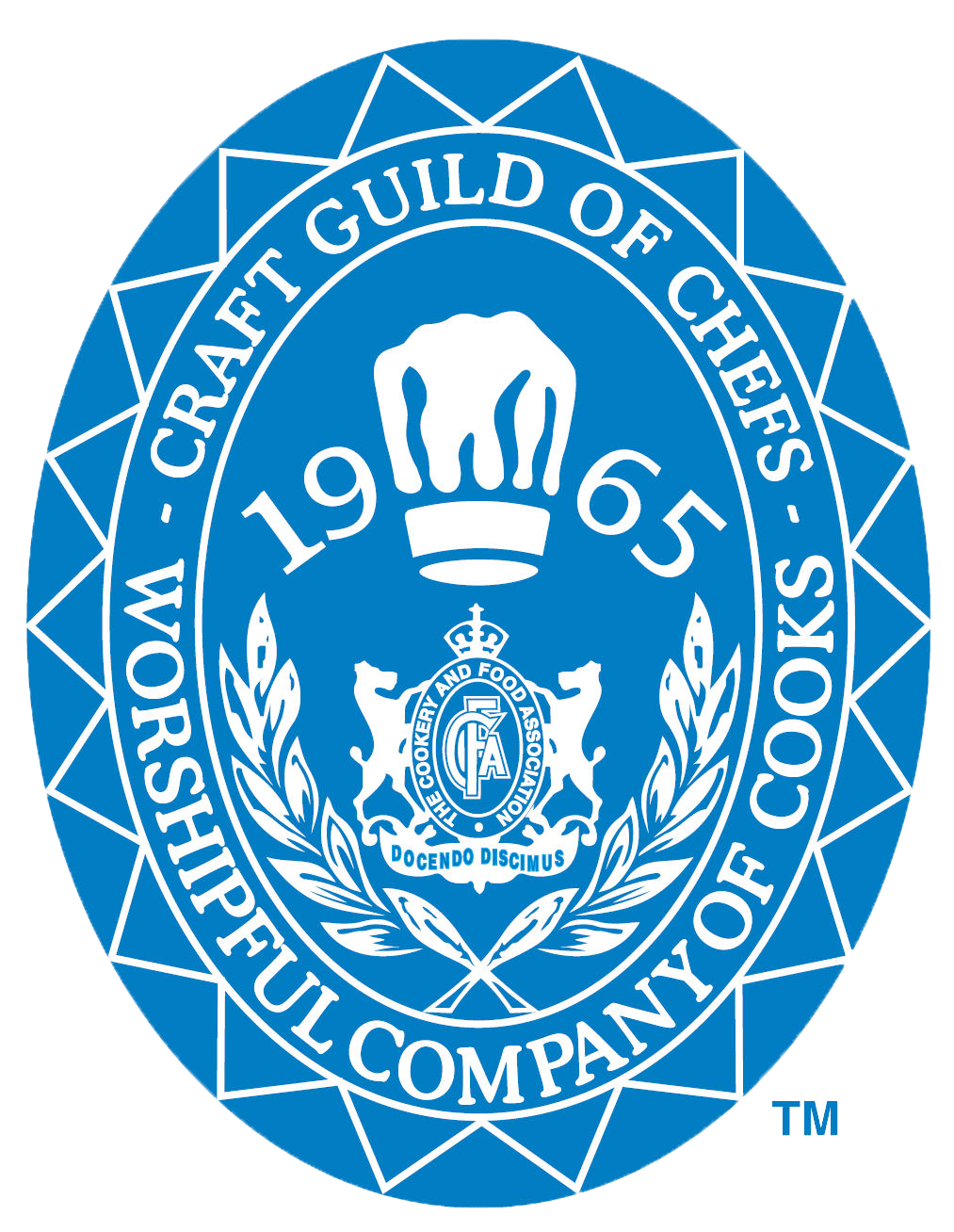 Craft Guild of Chefs