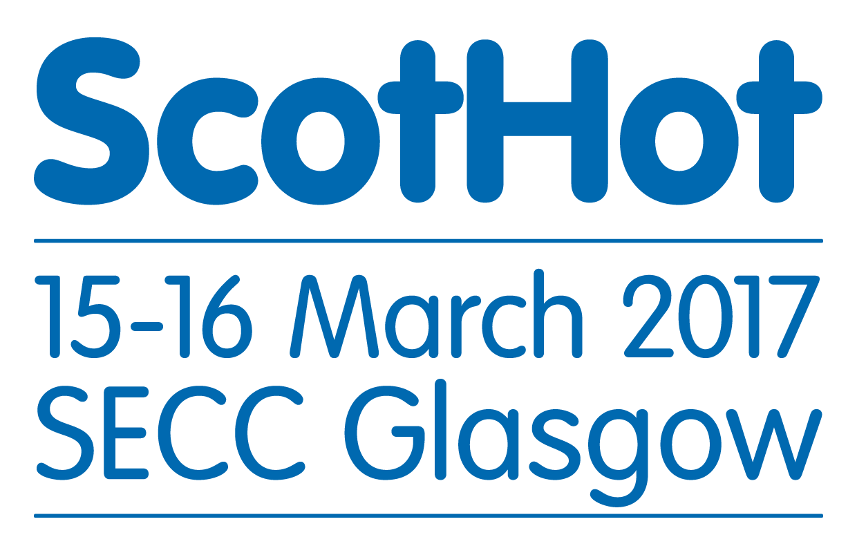ScotHot Logo Blue 2017