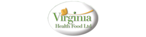 Virginia health food upload
