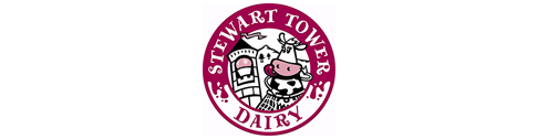 stewart tower daily. png
