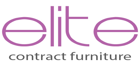 Elite contract furniture