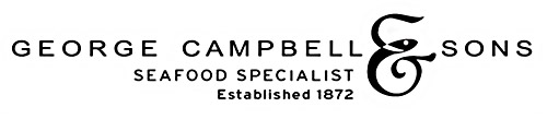 George Campbell Logo