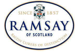 Ramsay Of Scotland Logo