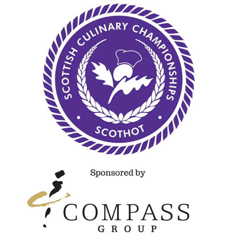sponsored by compass 1