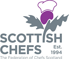 scottish chefs