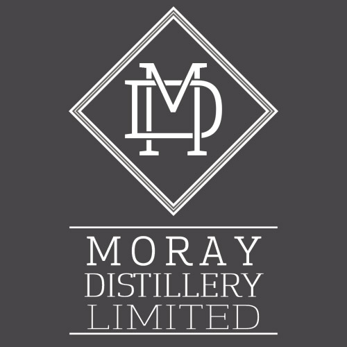 Moray Distillery Ltd Logo