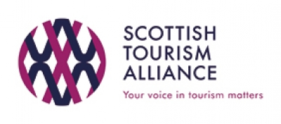The Scottish Tourism Alliance launch daily COVID-19 news bulletin